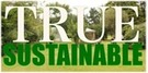truesustainable